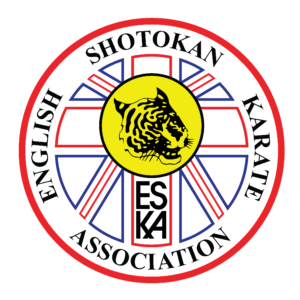 English Shotokan Karate Association (ESKA)