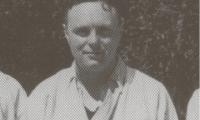 Vernon Bell