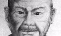 Ankō Asato