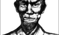 Matsumura Sōkon